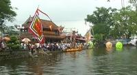 Lễ hội chùa Keo Hành Thiện, xã Xuân Hồng, huyện Xuân Trường