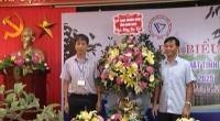Liên hiệp các Hội Khoa học và Kỹ thuật tỉnh Nam Định tổ chức Đại hội Đại biểu lần thứ III, nhiệm kỳ 2020-2025.