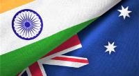 Lý do Mỹ chọn Australia thay vì Ấn Độ làm đối tác hàng đầu kiềm chế Trung Quốc