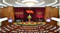 Mấy vấn đề về đổi mới phương thức lãnh đạo của Đảng