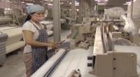 Mỗi năm, tỉnh Nam Định sẽ có hơn 80 doanh nghiệp được hỗ trợ tham gia các hoạt động KHCN với tổng kinh phí khoảng 1,8 tỷ đồng trích từ nguồn vốn sự nghiệp KHCN.