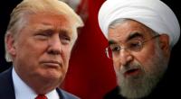 Mỹ muốn đàm phán với Iran nhằm giảm căng thẳng ở Vùng Vịnh