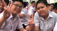 Năm học 2020-2021: Nâng chất dạy và học ngoại ngữ