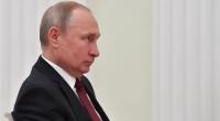 Nga chính thức rút khỏi Hiệp ước INF
