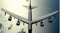 Phản ứng của Trung Quốc khi B-52 Mỹ bay gần Trường Sa