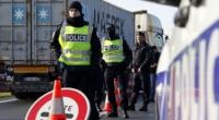 Pháp báo động vì nhiều cảnh sát tự tử