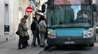 """Pháp lần đầu tiên phạt tù đối tượng """"chạm vào mông"""" phụ nữ trên xe buýt"""