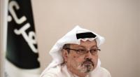 Thái tử Saudi Arabia nhận một phần trách nhiệm vụ nhà báo Khashoggi bị sát hại