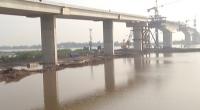 Tiến độ thực hiện Dự án đầu tư xây dựng cầu Thịnh Long