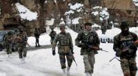 Trung Quốc đe dọa gây tổn thất quân sự nghiêm trọng cho Ấn Độ