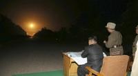 Trung Quốc giục trừng phạt Triều Tiên tại Liên Hợp Quốc