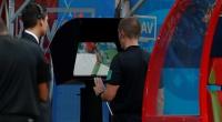 V-League sắp dùng công nghệ VAR