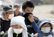 14 người chết, hàng nghìn người nhập viện vì nắng nóng khủng khiếp tại Nhật Bản