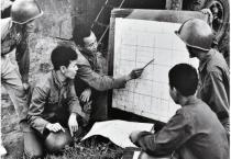 45 năm Chiến thắng Hà Nội - Ðiện Biên Phủ trên không (12-1972 - 12- 2017) Biểu tượng của bản lĩnh, trí tuệ Việt Nam