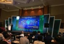 Bộ trưởng Nguyễn Mạnh Hùng: Việt Nam sẽ tuyên bố chiến lược chuyển đổi số quốc gia
