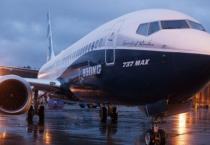 """Boeing 737 MAX liên tục chịu """"án phạt"""" do hiệu ứng domino?"""