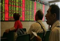 Bùng nổ đa cấp lừa đảo ở Trung Quốc