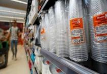 Các nước EU ủng hộ dự luật cấm các sản phẩm nhựa sử dụng một lần