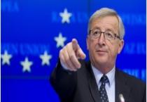 Châu Âu cáo buộc Tổng thống Mỹ can thiệp nền chính trị Đức