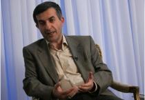 Cựu Phó Tổng thống Iran bị tuyên án đe dọa an ninh quốc gia