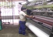 Đến nay huyện Hải Hậu đã phát triển được 44 làng nghề, tạo việc làm thường xuyên cho khoảng 10 nghìn lao động.