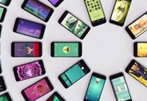 Điện thoại càng thông minh ảnh hưởng đến môi trường càng lớn?