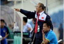 Đội tuyển Việt Nam có cơ hội tiến sâu tại VCK Asian Cup 2019?