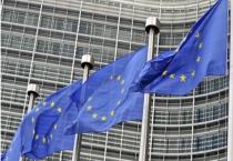 """EU """"bật đèn xanh"""" cho các biện pháp trừng phạt bổ sung Triều Tiên"""