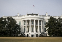 FBI phá vỡ âm mưu tấn công Nhà Trắng bằng tên lửa chống tăng