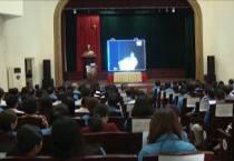 Hội nghị trực tuyến toàn quốc học tập, quán triệt Nghị quyết Đại hội công đoàn Việt Nam lần thứ 12