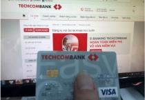 Mượn thông tin cá nhân để mở tài khoản, thẻ ngân hàng: Mánh cũ, nạn nhân mới