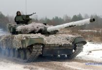Nga bóc phốt sự thật phía sau thiết quân luật của Ukraine