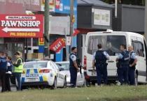 Người dân New Zealand đổ xô mua súng trước khi sửa luật