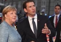 Nguy cơ Brexit không thỏa thuận đến gần, chính khách Châu Âu nói gì?