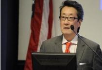 Nhà Trắng hủy kế hoạch bổ nhiệm Đại sứ Mỹ tại Hàn Quốc