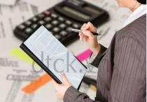 Nhận diện gian lận ngầm ẩn trong báo cáo tài chính