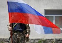 Nhân viên tình báo Áo bị nghi làm gián điệp cho Nga