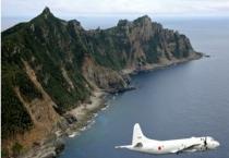 Nhật Bản lắp thêm radar gần đảo tranh chấp với Trung Quốc