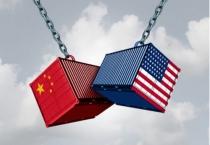 Phản ứng đầu tiên của Trung Quốc khi lệnh áp thuế trừng phạt mới của Mỹ có hiệu lực