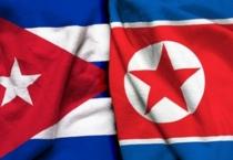 Quan chức cấp cao Triều Tiên công du 3 nước châu Mỹ Latin