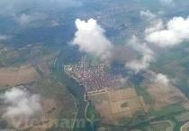 Sẽ điều tra giá thị trường các thửa đất tại 4 tỉnh áp dụng Vietlis