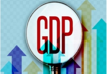 Tăng trưởng GDP 2018: Phải tính tới rủi ro từ bên ngoài