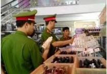 Thủ tướng yêu cầu tăng cường chống buôn lậu hàng dược phẩm, mỹ phẩm