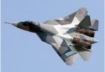"""Tiêm kích tàng hình Su-57 Nga đang giấu vũ khí """"át chủ bài"""" nào?"""