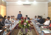 Tọa đàm giới thiệu và hướng dẫn tham gia chương trình KH&CN quốc gia