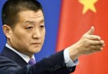 Trung Quốc không cử đoàn đến Canada bàn kế kiềm chế Triều Tiên