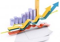 WB dự báo tăng trưởng GDP Việt Nam năm 2018 đạt 6,5%
