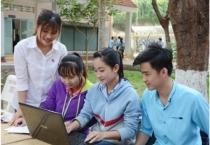 Xét tuyển ĐH, CĐ 2017: Thí sinh thuận lợi tối đa, nhà trường tăng trách nhiệm