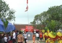 Đất & Người Nam Định ( 11/09 )