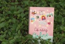 MN1CS:  Cô nàng online